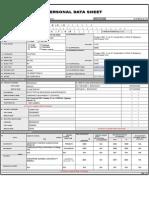 pds-LIZA-2-1 (1).xls