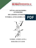 TUTORIAL BIELA MANIVELA PARTE 1 (Pag 1 -52).pdf