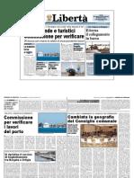 Libertà Sicilia del 22-04-15.pdf