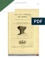 fergusson on Indian art
