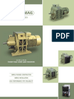 EC drives catalogue.pdf