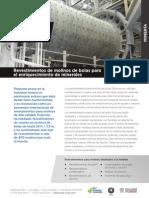 Polycorp-Mining---Ball-Mill-Liners-Spanish.pdf