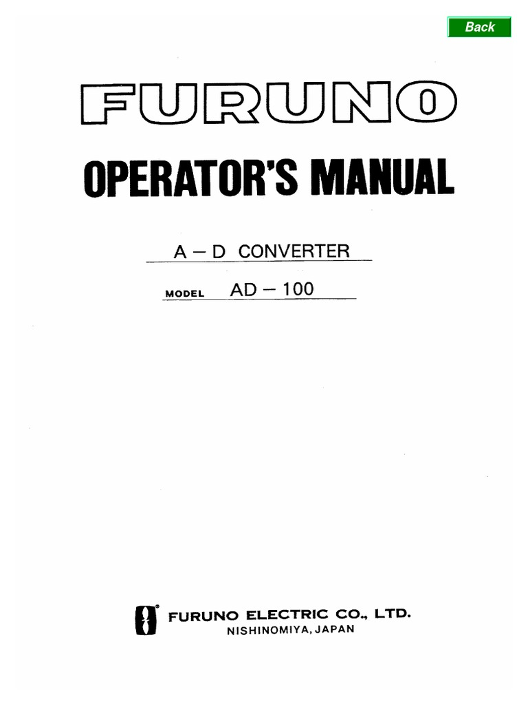 Ad 100 operators manual ver u 8 20 04 power supply fuse ad 100 operators manual ver u 8 20 04 power supply fuse electrical fandeluxe Images