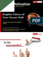 materipresentasikesalesforce-dasarselfmotivation-140204074337-phpapp01.pdf