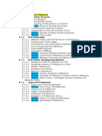 Scheme Unit 8
