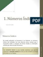 Indices Gestão 2013 2014 TF
