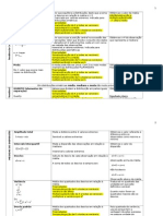Formulario analise de dados