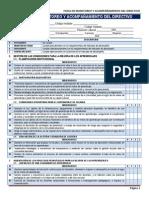 FICHA DE MONITOREO DIRECTIVO.pdf