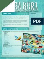 BoraBora_Englisch.pdf