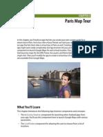 map-tour