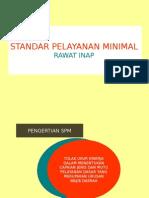 Pelayanan Rawat Inap.ppt