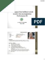1. Pentingnya Data indikator untuk monitor dan meningkatkan Performance RS.pdf