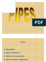 pipes [Read-Only] [Compatibility Mode].pdf