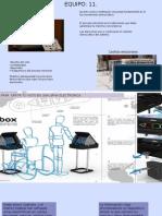 Equipo 12 de Informatica (1)