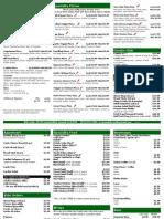 kc food menu 062014
