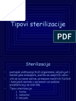 Tipovi_sterilizacije Electrolux Macedonia