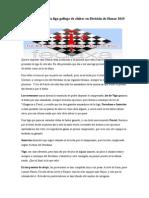 Crónica final.doc