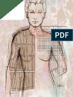 Pattern Grading Basics (1)
