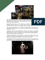 Fashion-hungrige Öffentlichkeit Laufwerke Erfolg Von Designern Museum Show