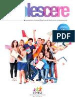 Adolescere II-1.pdf
