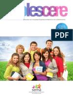 Adolescere-1.pdf