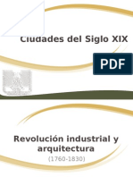 ciudadesdelsigloxix-101011123632-phpapp01