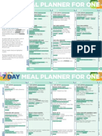 7_Day_For_One_Meal_Planner_FINAL_251012.pdf