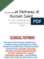 Clinical Pathway di Rumah Sakit.ppt