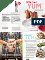 Yumbooklet2014FINALlowres.pdf