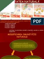 CAPITOLUL 6 (2).pptx