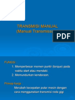 Manual Transmission (1).ppt