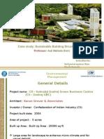 sustainablebuildinginindia-141207061115-conversion-gate02.pptx