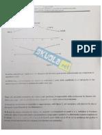 simulazione seconda prova scientifico 22 aprile.pdf