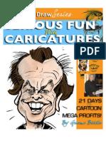 SeriousFunWithCaricatures.pdf