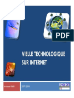 veille Tech.pdf