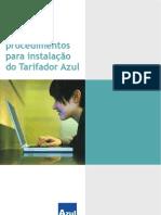 manual_tarifador