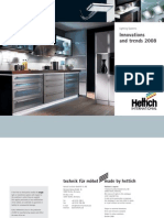 Hettich Lighting Magic08_en