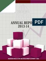IRDA English Final Printing_Final.pdf