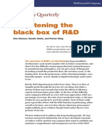 McKinsey - Brightening the black box of productivity.pdf