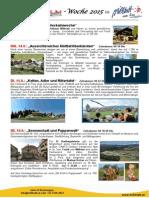 Programm 2015.pdf