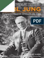Carl Jung Biografia Ilustrada