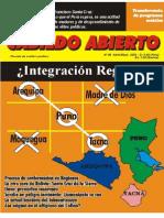 Cabildo Abierto n. 6