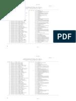 NetMks1B.pdf