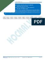 Bai 1. Dap an Ly Thuyet Trong Tam Ve Ancol Phenol V2