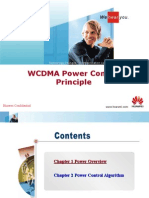08-WCDMA RNO Power Control_20051214