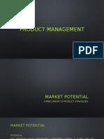04 - Product Management