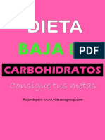 Diario de dieta.pdf