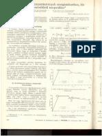 Ferrites, Fekete Temperöntvények Energiatakarékos, Kis Hőmérsékletű Temperálása