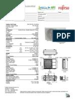 9RLFCD Submittal.pdf
