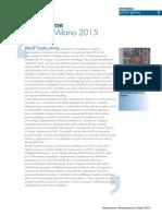 09-editoriale